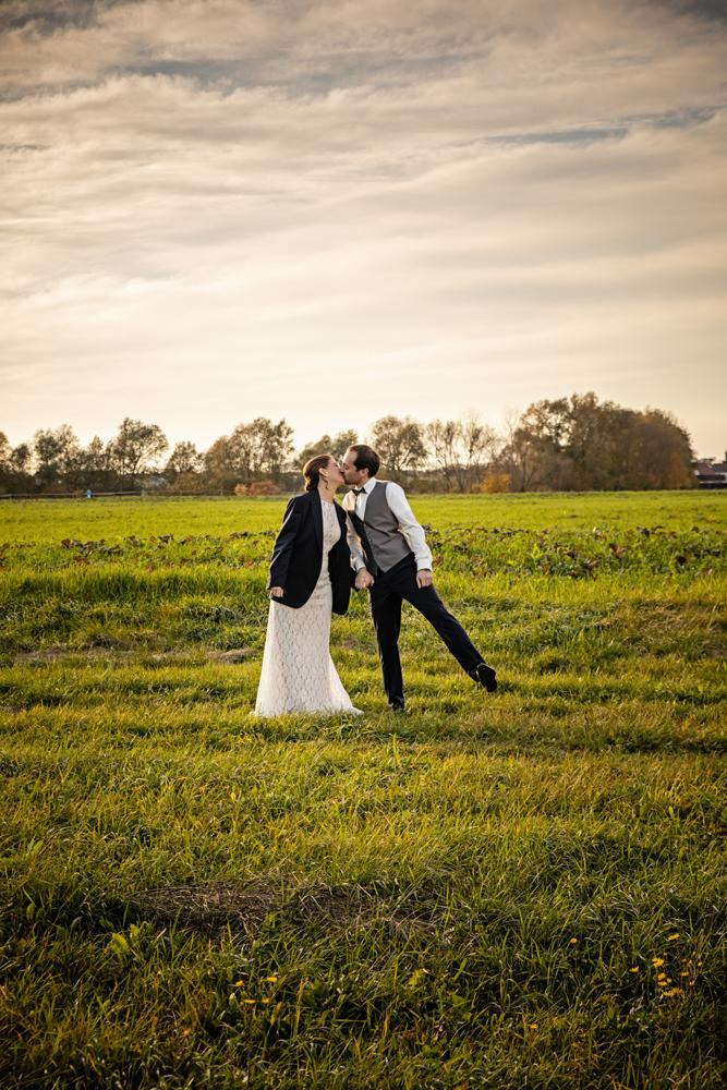 201031-1529-Hochzeit Regina und Christop