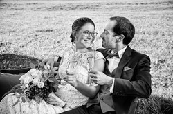201031-1307-Hochzeit Regina und Christop