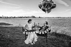201031-1304-Hochzeit Regina und Christop