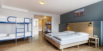 Fabio Grazioli Fotografie Fotograf Foto München Photography Photographer Photo Interieur Hotelfotografie