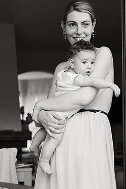 Familienportraits 01