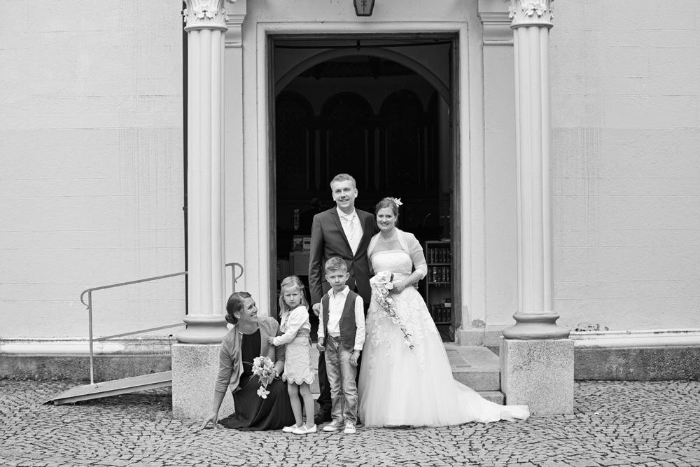 Alexandra&Ralf-20160604-1521-3619