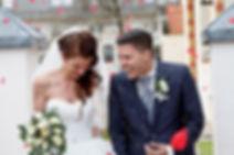 Best Of Fotos Hochzeit Alexandra und Michele