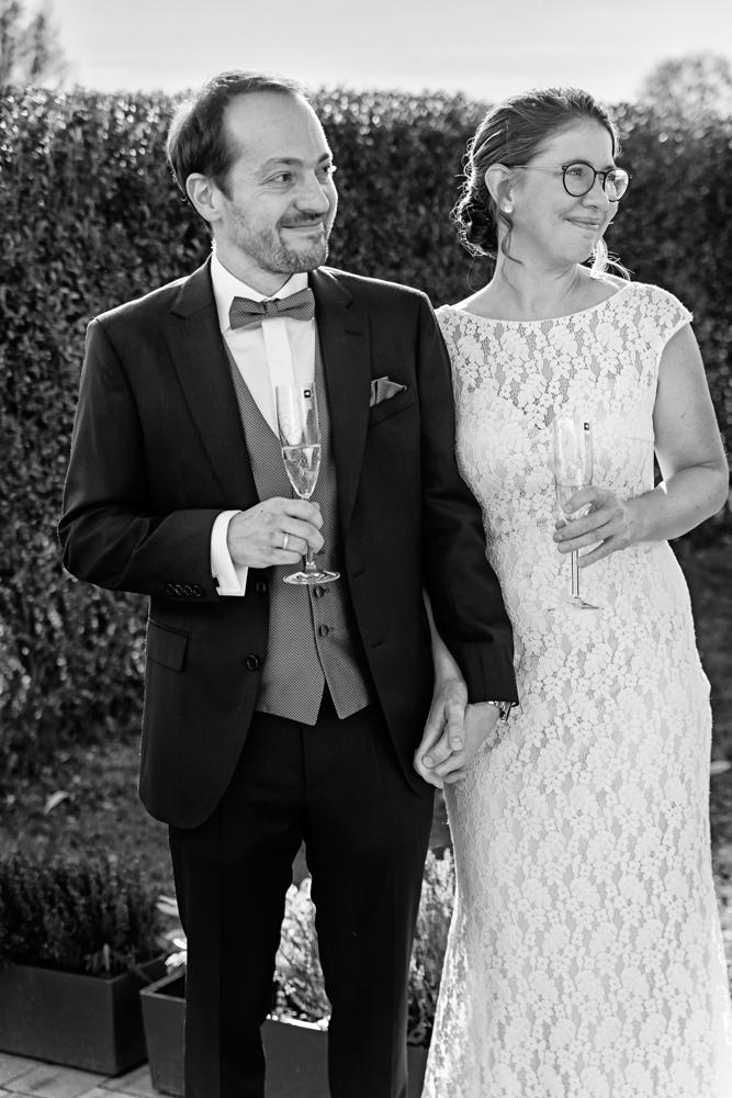 201031-1317-Hochzeit Regina und Christop