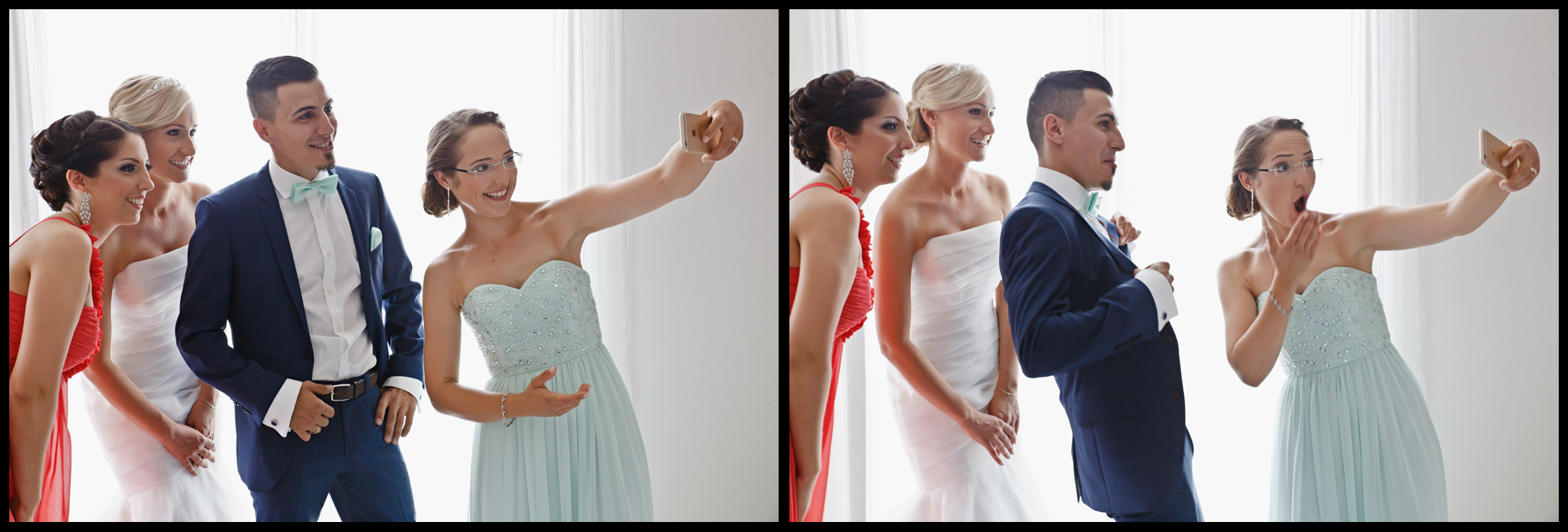 160709-Jelena&Ante-1400-8126_8129-Canon EOS 6D
