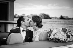 201031-1249-Hochzeit Regina und Christop