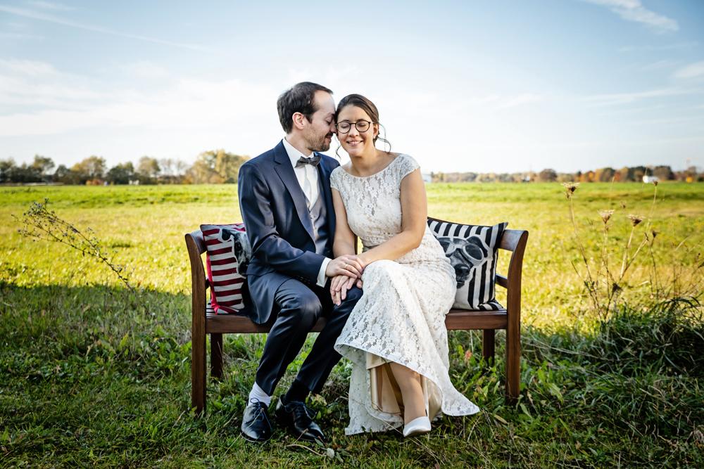 201031-1300-Hochzeit Regina und Christop