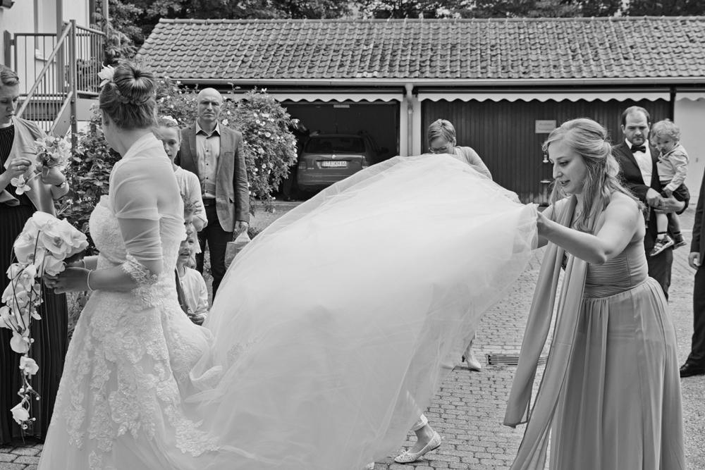 Alexandra&Ralf-20160604-1527-8465