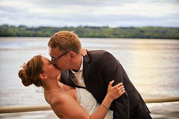 Best Of Fotos Hochzeit Alexandra und Ralf