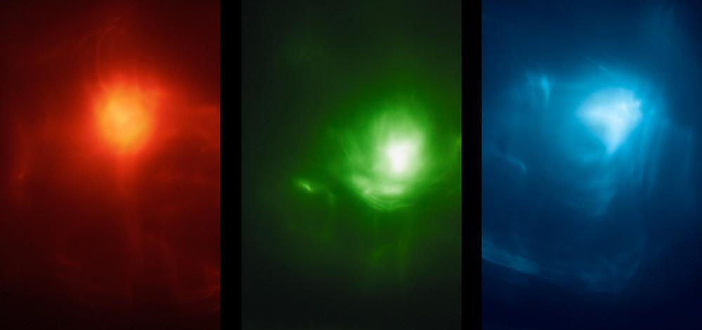 RGB Waves.jpg