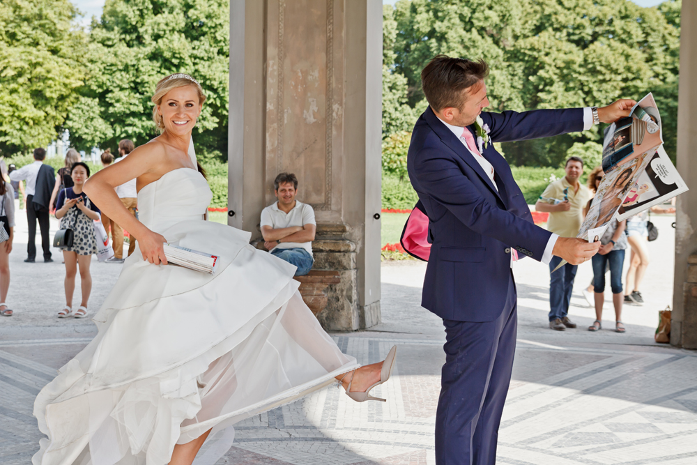 160709-Jelena&Ante-1755-9889-Canon EOS 7D