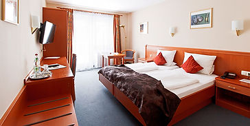 Einrichtungsfotografie Interieurfotografie Innenarchitektur Hotelfotografie