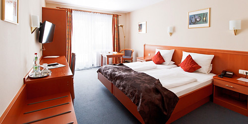 Hotel Blutenburg.jpg