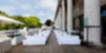 Eventausstattungsfotografie Einrichtungsfotografie Hotelfotografie