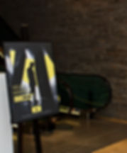 Fabio Grazioli Fotografie Fotograf Foto München Eventfotografie events veranstaltungen Photography Photographer Photo Promis Prominenten VIPS People Münchner Society Fashion Portraits Fotodokumentation Fotobegleitung Presse Fashion Herrenmode Trends