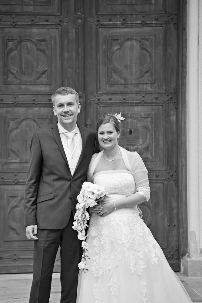 Alexandra&Ralf-20160604-1523-3627