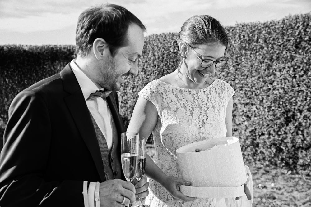 201031-1310-Hochzeit Regina und Christop