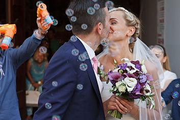Best Of Fotos Hochzeit Jelena und Ante