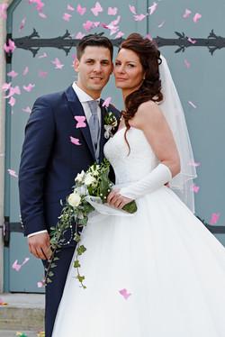 Hochzeitsfotografie 19