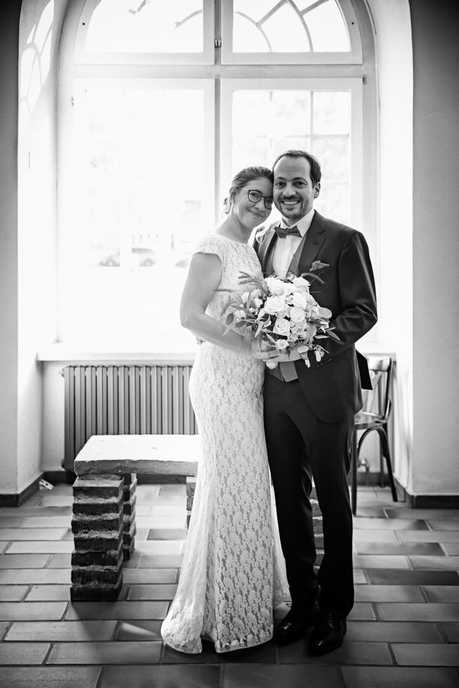 201031-1132-Hochzeit Regina und Christop