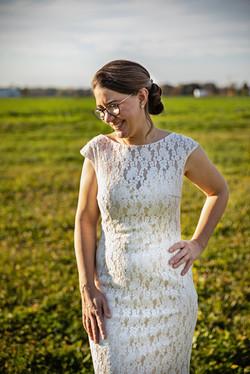 201031-1519-Hochzeit Regina und Christop