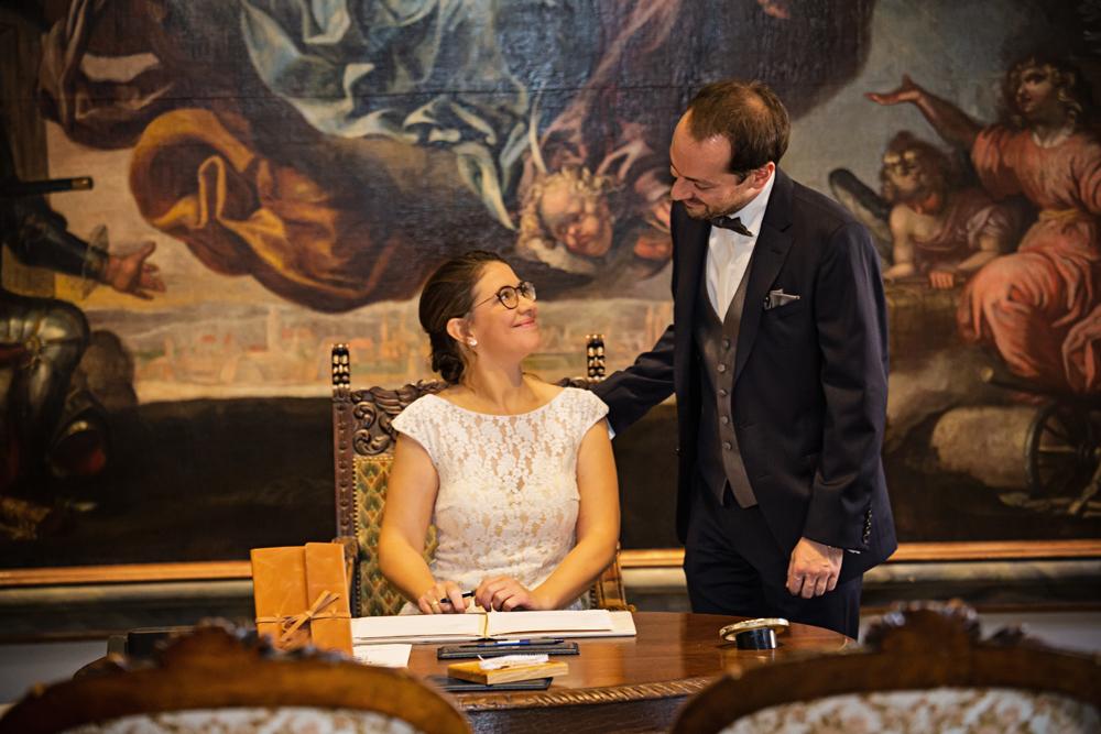 201031-1158-Hochzeit Regina und Christop