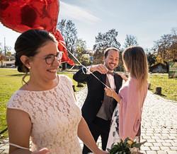 201031-1211-Hochzeit Regina und Christop