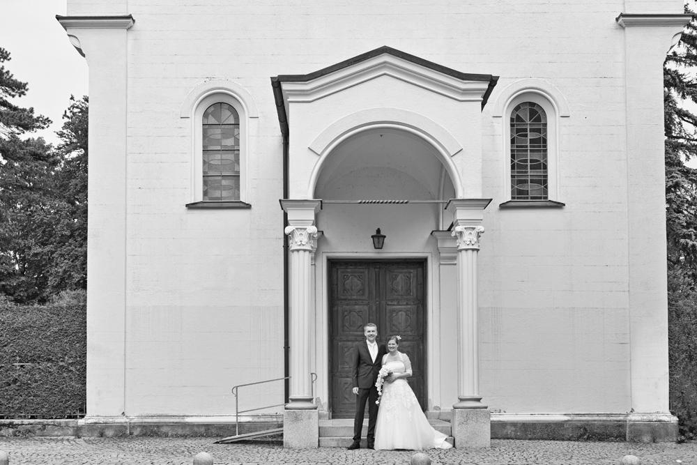 Alexandra&Ralf-20160604-1525-8463