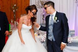 Hochzeitsfotografie 28