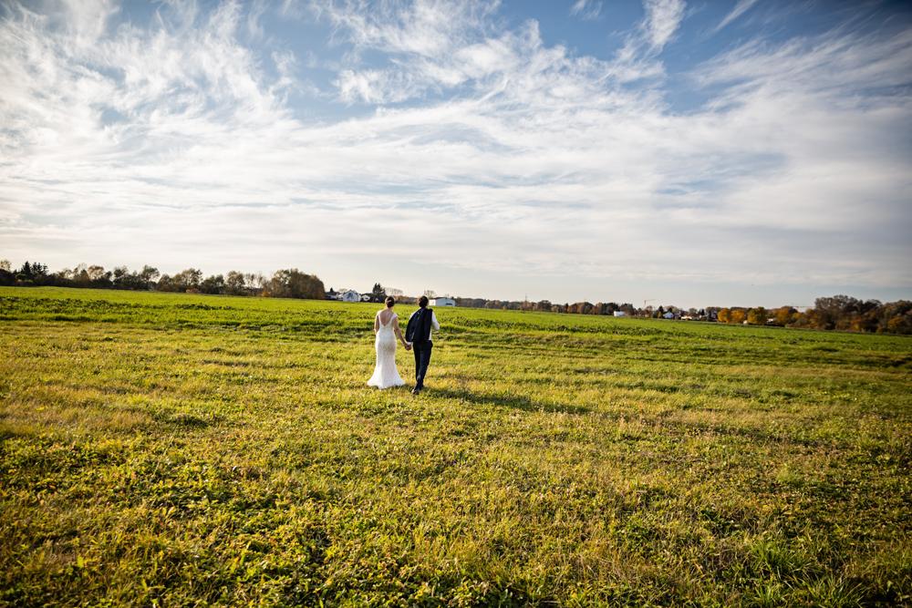 201031-1523-Hochzeit Regina und Christop
