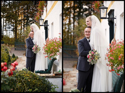 161112-Annika&Stefan-1636-3262-3263 Canon EOS 6D_CROP
