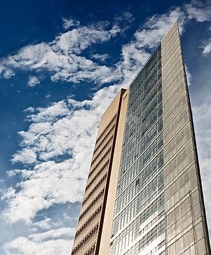 Architekturfotografie Interieurfotografie Innenraumfotografie Räumlichkeiten Immobilienfotografie Innenarchitektur Raumfotografie Einrichtungsfotografie Hotelfotografie für Ihr Unternehmen