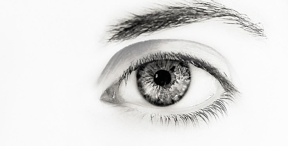 Nor el ayn - Light Of My Eyes.jpg