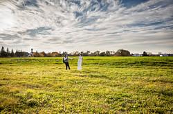 201031-1525-Hochzeit Regina und Christop