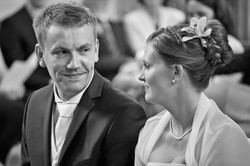Alexandra&Ralf-20160604-1416-3272