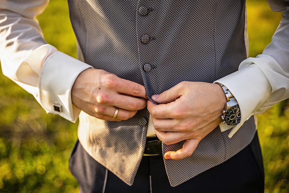 201031-1533-Hochzeit Regina und Christop