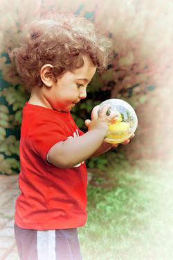 Kinderfotografie 02