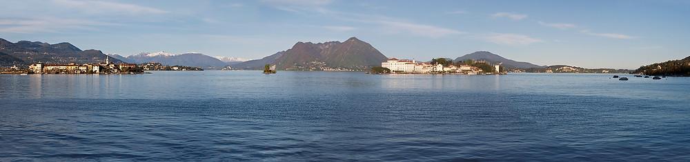 Gita a Stresa-Panorama isole.jpg