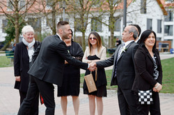 Hochzeitsfotografie 05