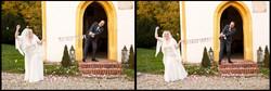161112-Annika&Stefan-1649-3335-3343 Canon EOS 6D