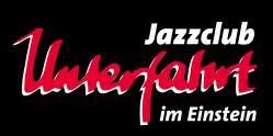 """Ausstellung """"grazioli"""" im Jazzclub Unterfahrt!!!"""