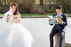 Hochzeitsfotografie 23