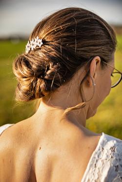 201031-1516-Hochzeit Regina und Christop