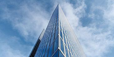 Architekturfotografie Unternehmensfotografie