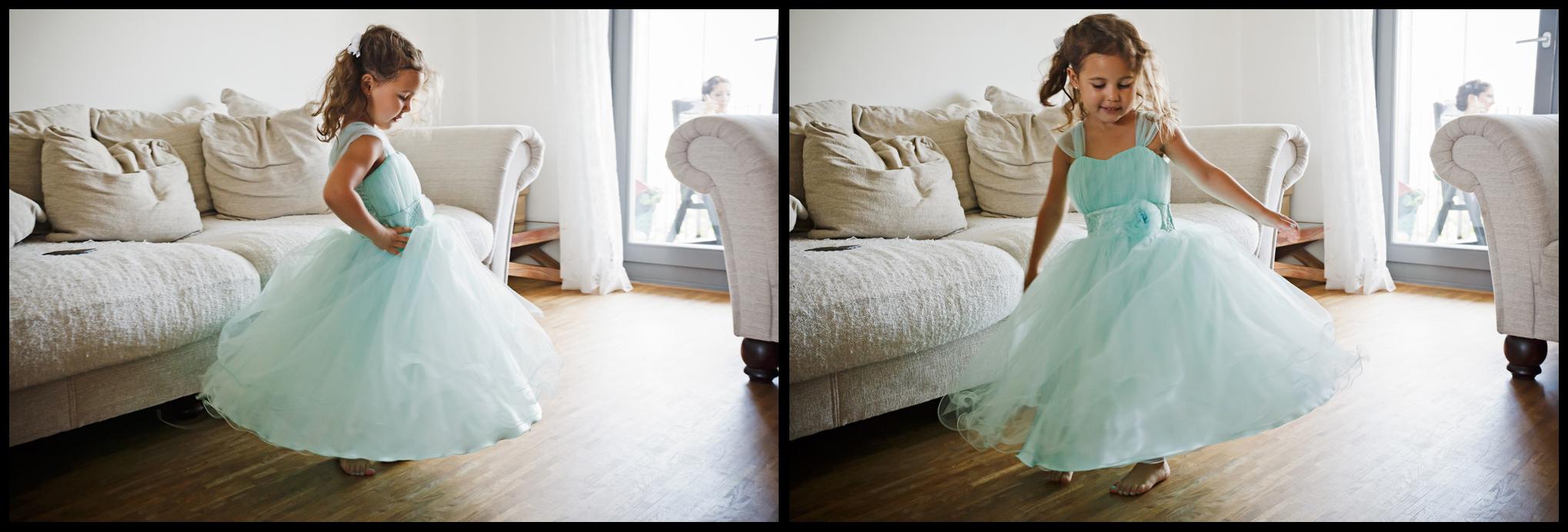 160709-Jelena&Ante-1246-7925_7934-Canon EOS 6D