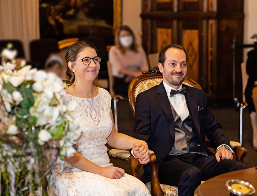 201031-1144-Hochzeit Regina und Christop