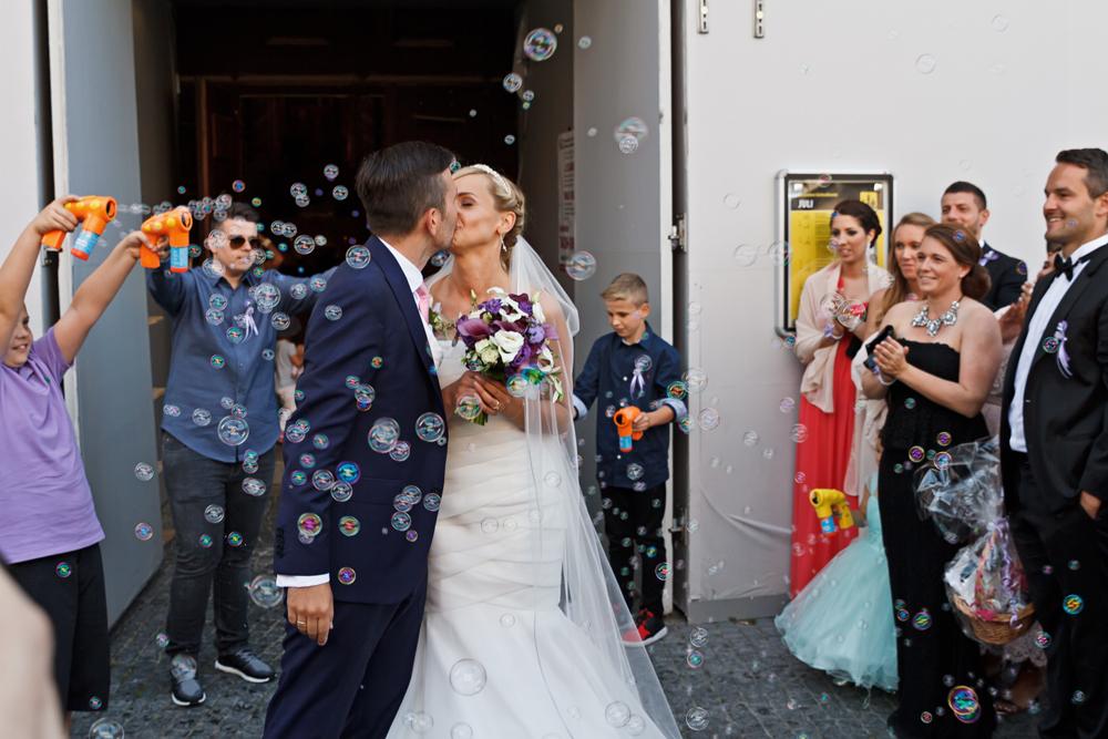 160709-Jelena&Ante-1653-9723-Canon EOS 7D