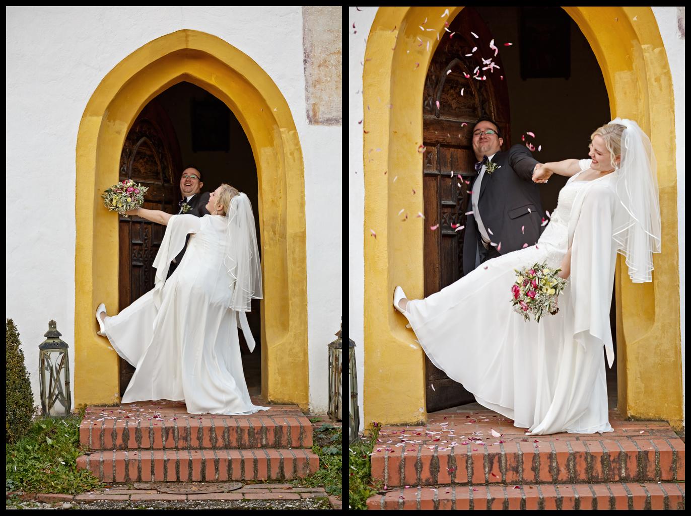 161112-Annika&Stefan-1644-3280-3284 Canon EOS 6D