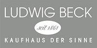 Referenzen Eventfotografie, Unternehmensfotografie, Interieurfotografie, Portraitfotografie, Businessportrait, Mitarbeiterportraits, München, Ludwig Beck AG