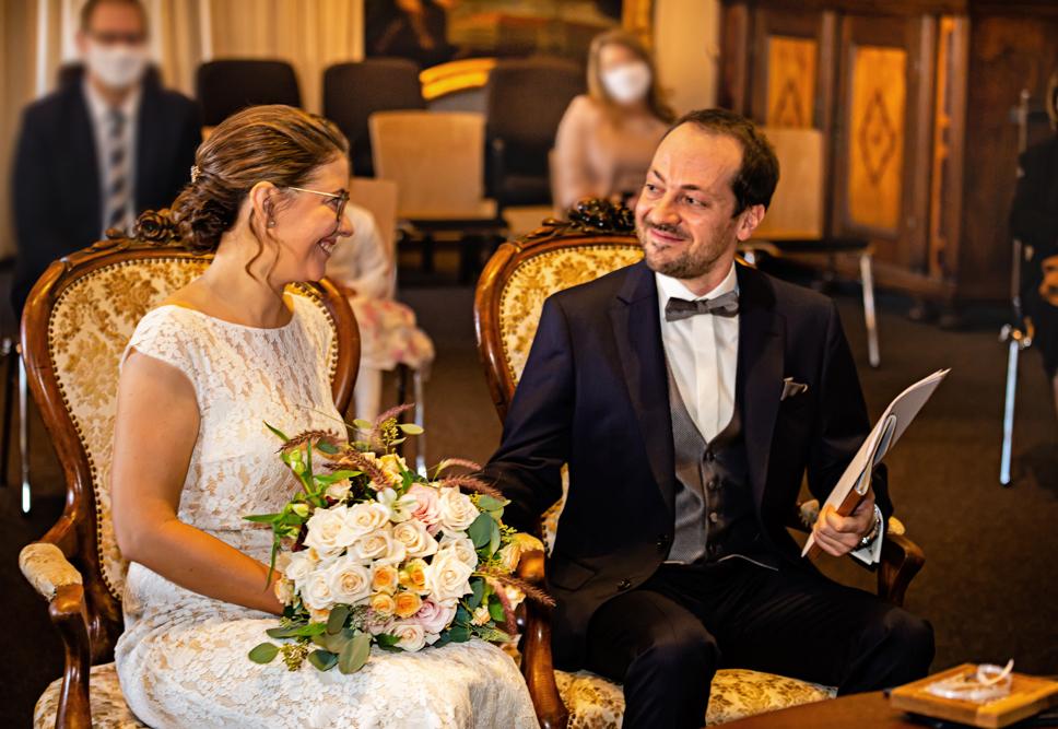 201031-1201-Hochzeit Regina und Christop